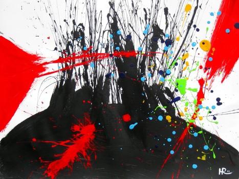 20110717231941-inside_of_me