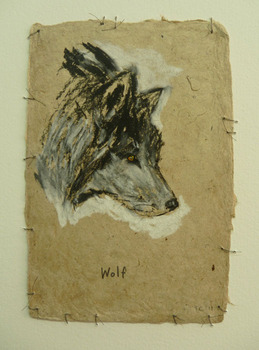 20110718131244-relicsdetailwolf