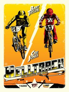 20110719084556-helltrackfinal