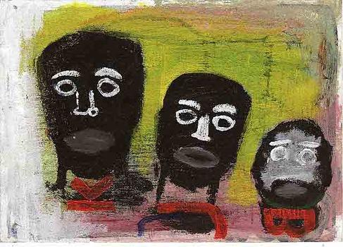 20110719094720-l_ensemble-trois1