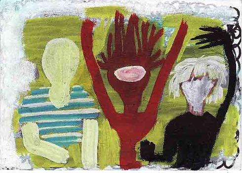 20110719095015-l_ensemble-trois2