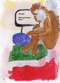 20110719095443-wish-you-were-here
