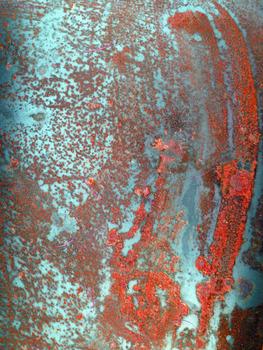20110719153352-blue_rust_sm