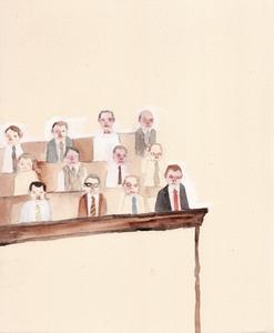 20110719155212-jury