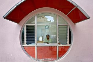 20110719172420-movie_ticket_booth__camaguey__cuba