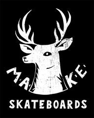 20110719200916-make_deer_v02