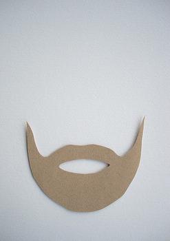 20110720024709-sandpaper_beard72dpi