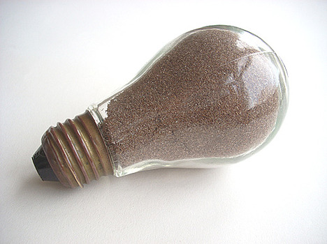 20110720025330-beard_bulb
