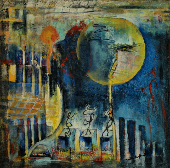 20110720083143-moon_swing