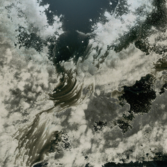 20110720084530-mykabaum_tidal_waves_00