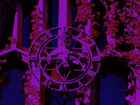 20110720091100-cobb_hall_clock