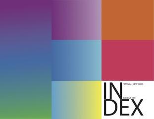 20110720092732-brochurefront_index