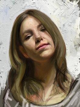 20110720092814-jasmine_final_art_rage