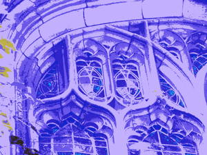 20110720095314-tracery_in_purple_at_bond_chapel