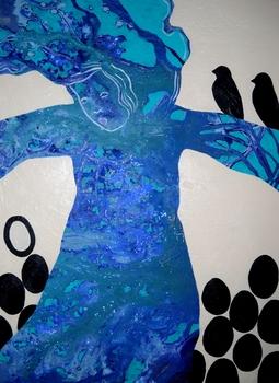 20110720100456-eggwoman