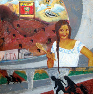 20110720112457-almejitas-12