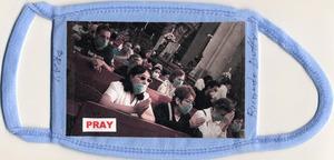 20110720124840-pray72_copy