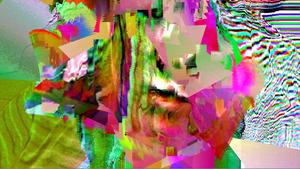 20110720125225-screen_shot_2011-07-09_at_10