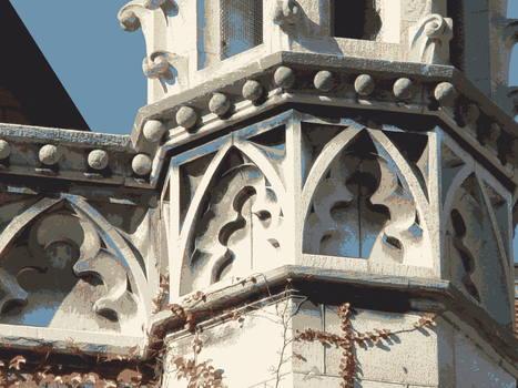 20110720142350-turret_detail_at_cobb_hall