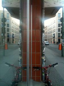 20110720161216-2011_glasstrom_balthaus