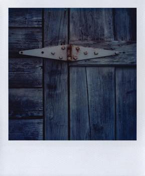 Teal_door