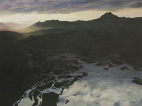 20110720201146-lake_country_ii__acrylic_on_canvas_22_x_29