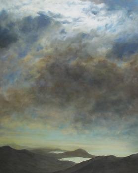 20110720201359-land_s_end_ii__acrylic_on_canvas_24_x_18