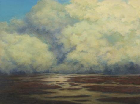 20110720201538-moor_iii__acrylic_on_canvas_22_x_29