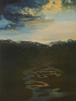 20110720201949-wetlands_6__tributary__acrylic_on_canvas40x30