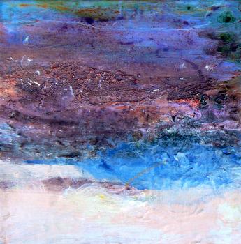 20110721023422-amethyst