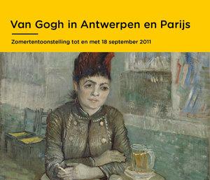 20110721032221-tentoonstelling_van_gogh_in_antwerpen_en_parijs-_nieuwe_inzichten