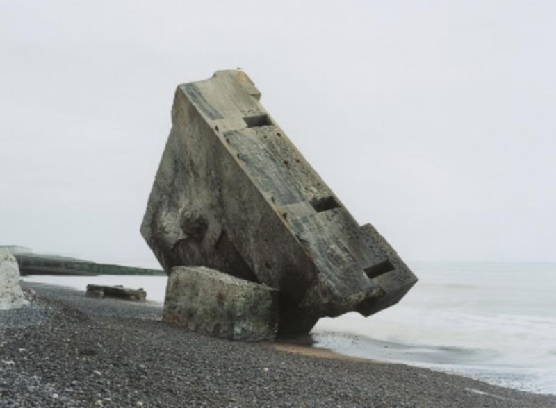 20110721044054-bunker
