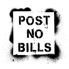 20110721044716-post-no-bills-logo-finsm
