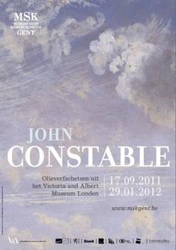 20111225075055-constable-web-7d9o