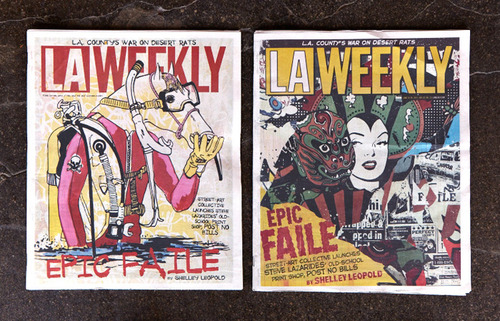 20110721045942-faile_pnb_la-weekly_copy