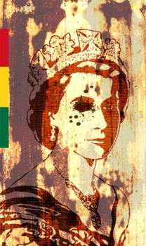 20110721102931-queen-elizabeth-ghana