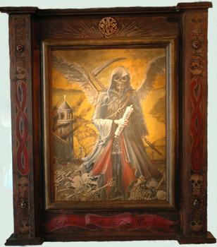 20110721112851-angel_de_los_muertos