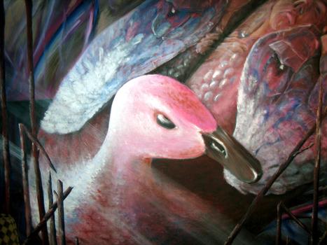 20110721114643-duck