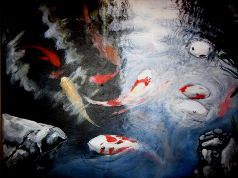 20110721115819-koi_pond_sold__500