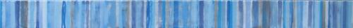 20110721120153-iorillo_skybars_6x72