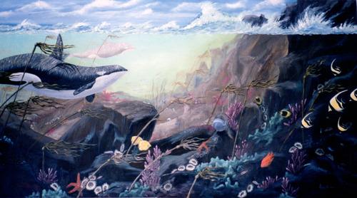 20110721121905-underwater_family
