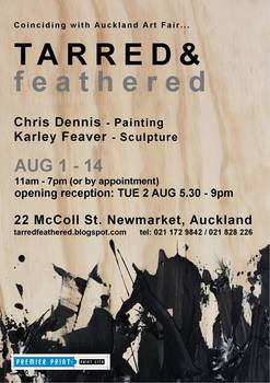 20110721135038-auckland_art_fair