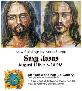20110721152814-sexy_jesus