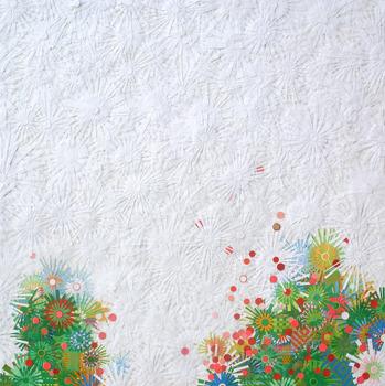 20110721185354-as_strawberryfields