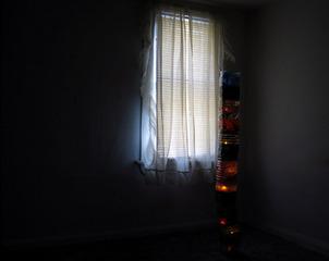 20110721201455-renovationcreep
