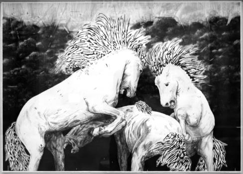 20110722062204-pferde_2