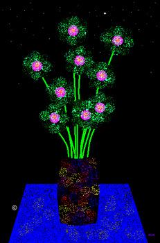 20110722063015-dark_vase_at_night_5m