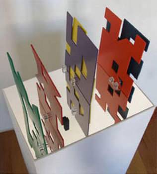 6-avant-garde-ikebana-no
