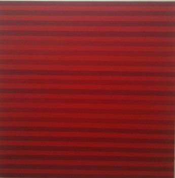 20110722114628-dov_red