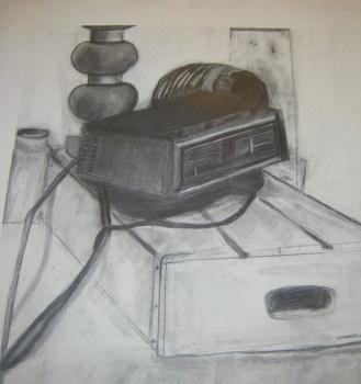 20110722215656-box_graphite